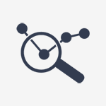 Active Sourcing Suche Icon