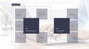 Wenn das HR Admin Team plötzlich zum Big Player wird – wie Corona unsere Unternehmen verändert und Führungskräfte darauf reagieren sollten