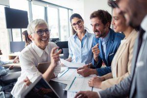 Kas minu ettevõttes võiks personalitöö teenuste outsourcing paremaid tulemusi tuua?