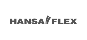 Hansa Flex Logo