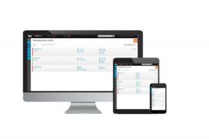 Eduka tulemuse värbamisel aitab tuua tarkvara kasutuselevõtt!