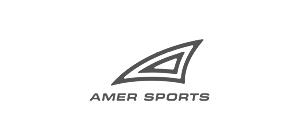 Amer Sports Logo