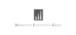 Marketing Investment Group Logo